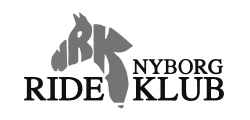 rideklublogo