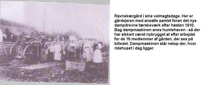Historie_NRK