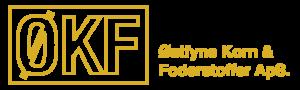 ostkorn-logo-web